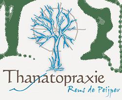 thanatopraxie-rens-de-peijper-logo-levensboom