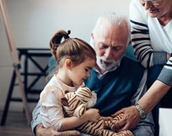 thanatopraxie-rens-de-peijper-mijn-vader-is-ziek