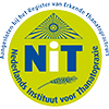 thanatopraxie-rens-de-peijper-nit-logo