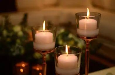 kaarsen-bij-opbaring