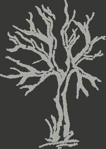 thuis-opbaren-levensboom
