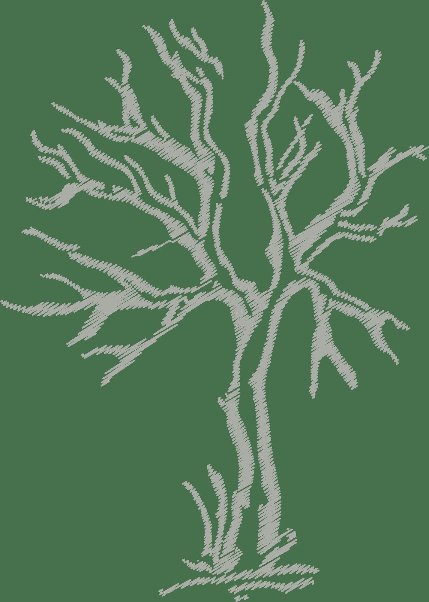 Levensboom Thanatopraxie Rens de Peijper