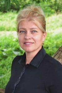Wilma Peulen