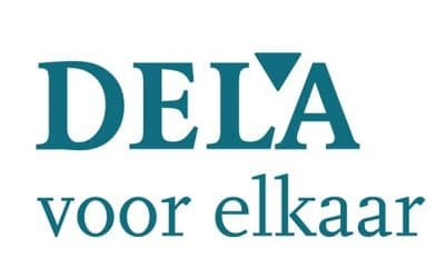 Thanatopraxie als verzekerde bij DELA